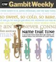 gambit-cover.jpg