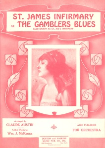 sji-sheet-music-cover-1930-8x12x721